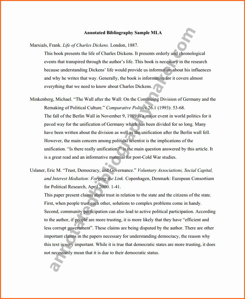 What is Mla Writing Style Best Of 11 What is Mla Style Bibliography Bud Template Letter