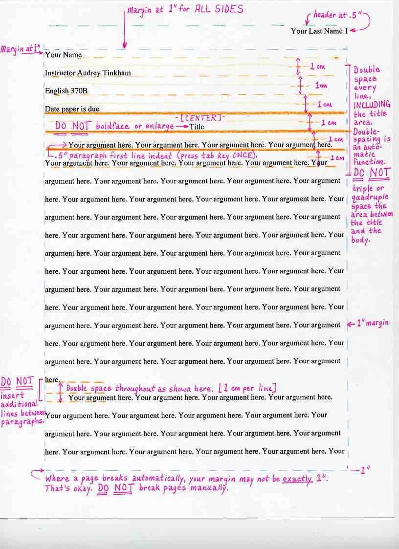What is Mla Writing Style Best Of Mla Style Essay Rules for Writing An Essay Mla Style