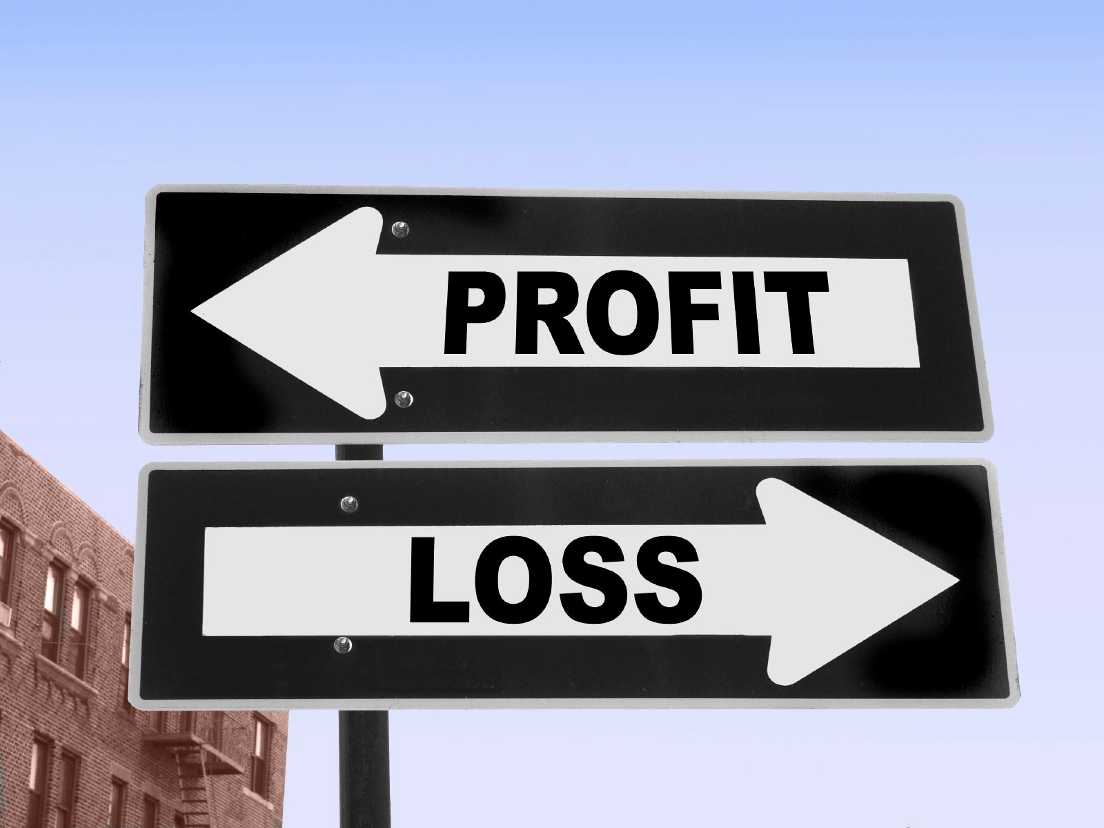 What is Profit and Loss Inspirational Profit and Loss Statement Capturing Small Business In E