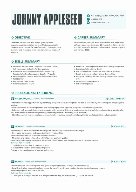 What Microsoft Program Makes Resumes Luxury Resume Resume Templates and Resume Examples On Pinterest