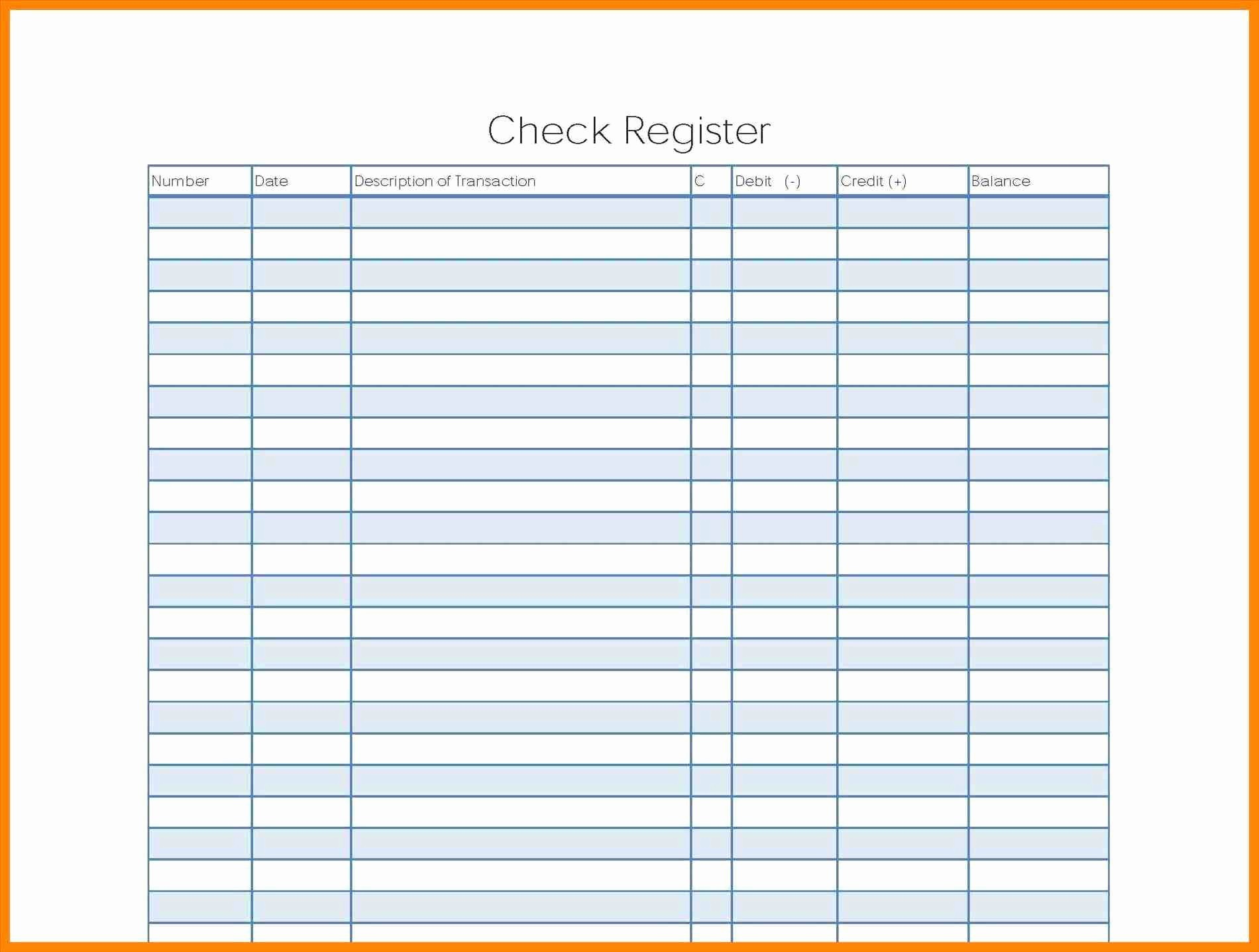 Where to Buy Check Registers Fresh where Can I Buy A Checkbook Ledger Clgss
