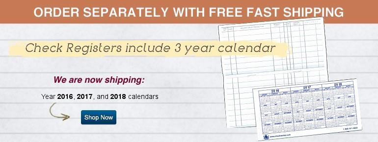 Where to Buy Checkbook Register Best Of order Checks Line