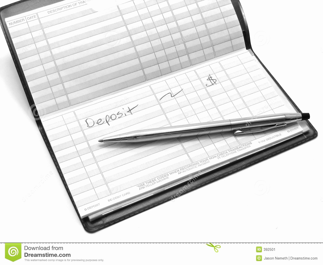 Where to Buy Checkbook Register Unique where Can I Buy A Checkbook Ledger Clgss