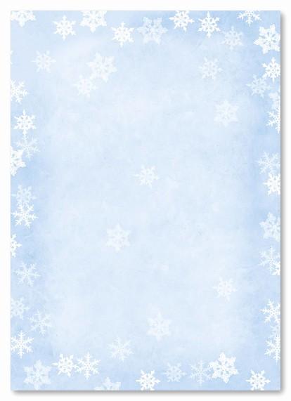 post free printable seasonal borders
