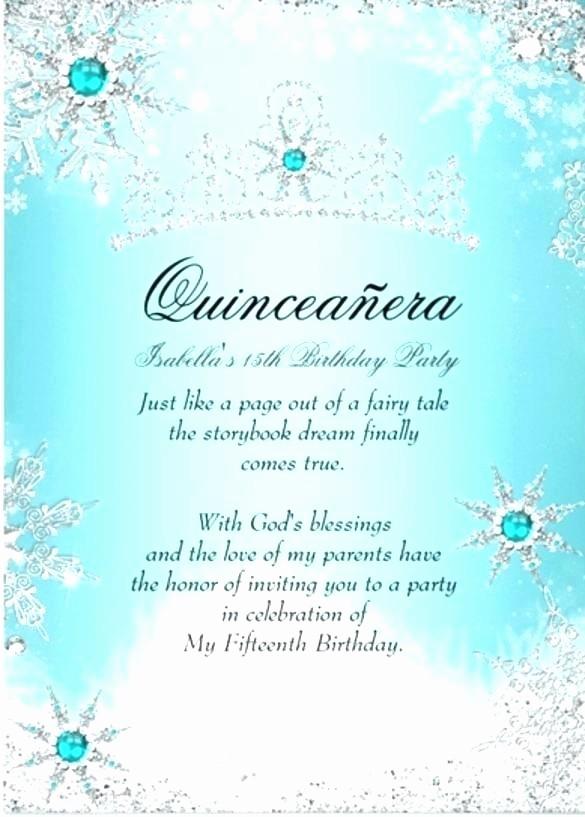 Winter Wonderland Invitation Template Free Fresh Template Winter Invitation Template Free Wonderland