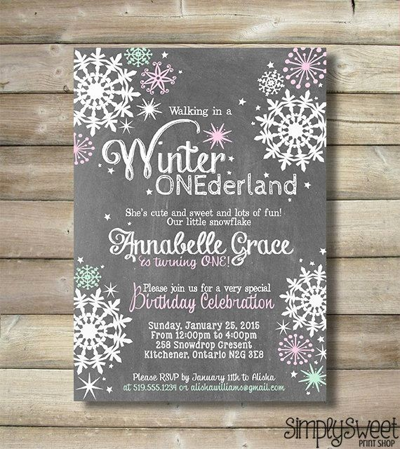 Winter Wonderland Invitation Template Free Lovely Bridal Shower Invitation Templates Winter Wonderland