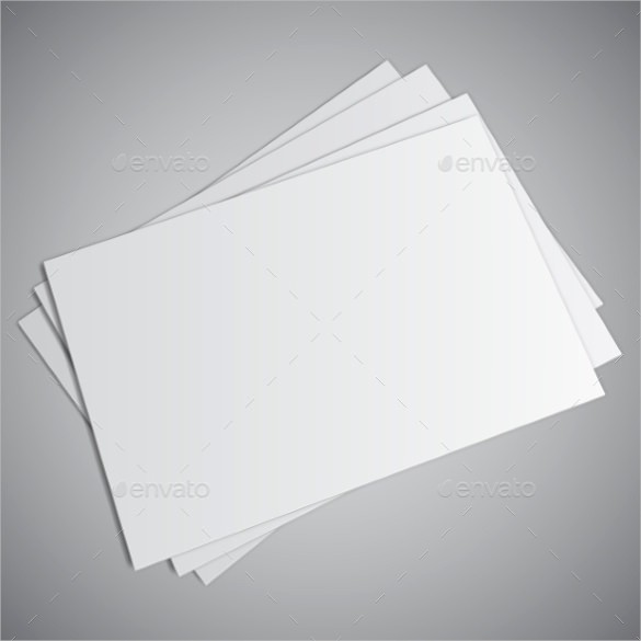 Word Blank Business Card Template Beautiful 44 Free Blank Business Card Templates Ai Word Psd