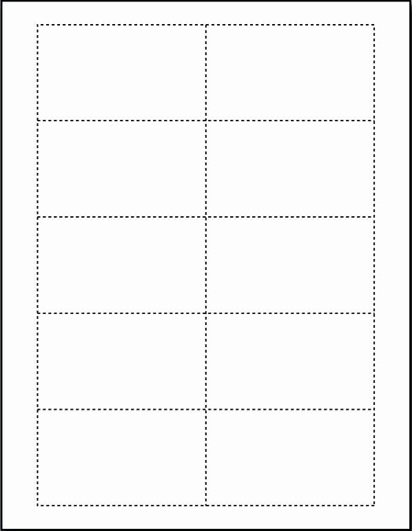 Word Blank Business Card Template New Free Business Card Design Templates Girlvtheworld