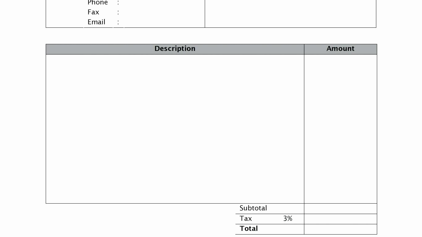 pdp template personal development plan resume word templates