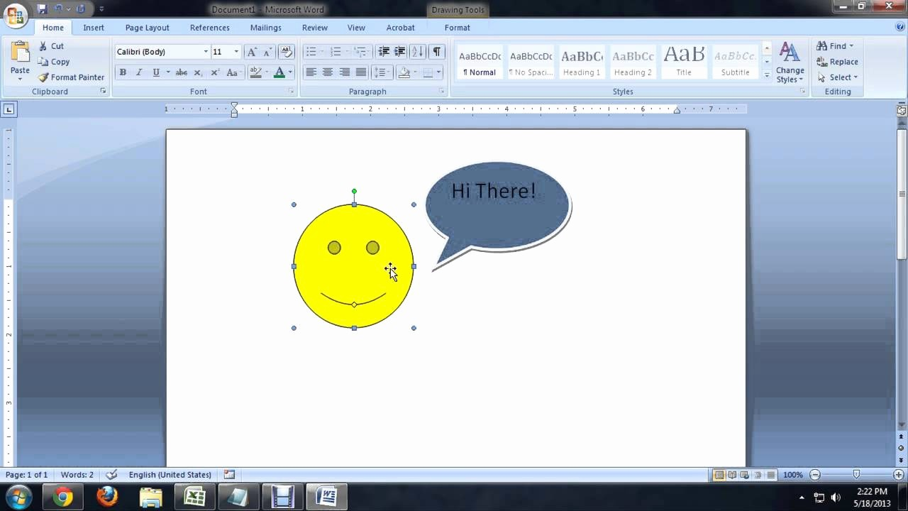 Word for Things to Do Awesome How to Group Objects In Microsoft Word Documents Tech