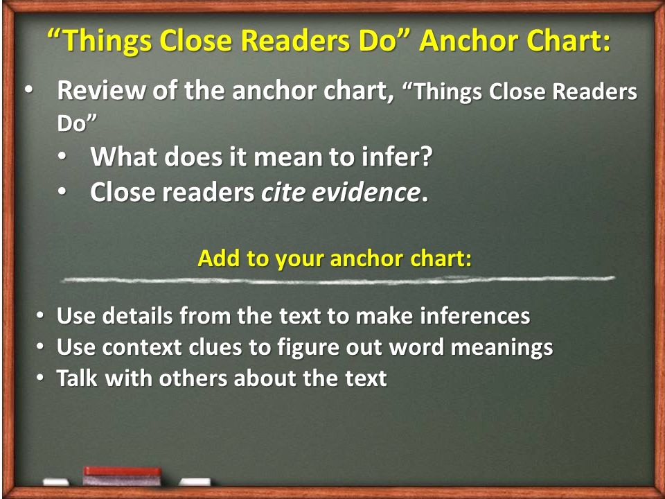 Word for Things to Do Elegant Engaging the Reader the Gist Mix and Ppt