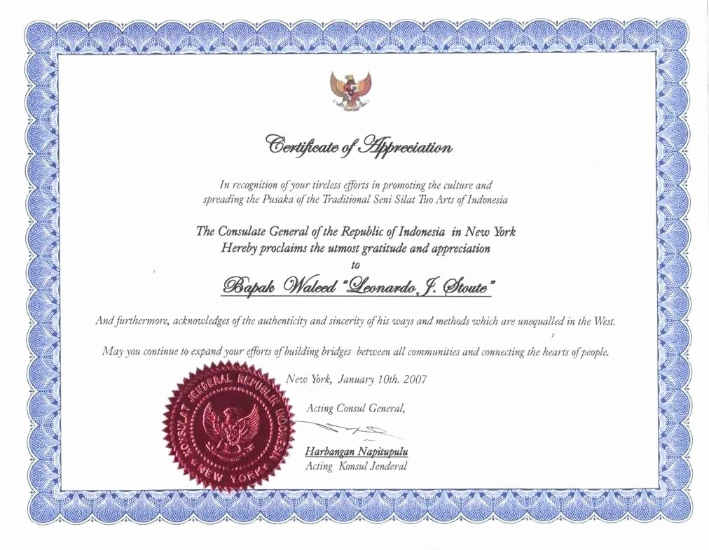 Wording for Certificate Of Achievement Inspirational 5 6 Certificate Of Achievement Wording