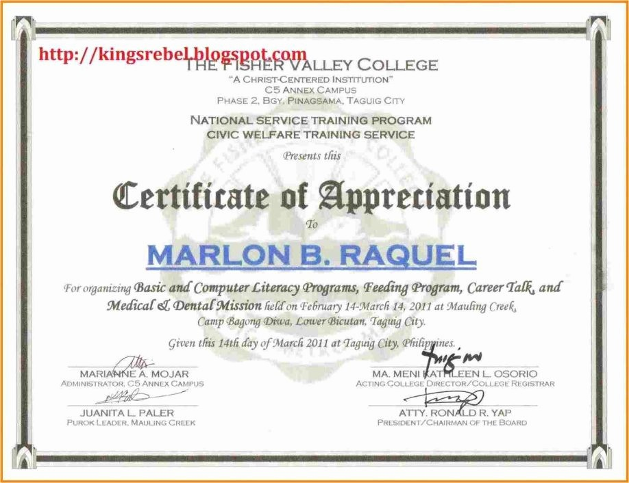 Wording for Certificate Of Achievement Luxury Certificate Achievement Wording Letter Examples