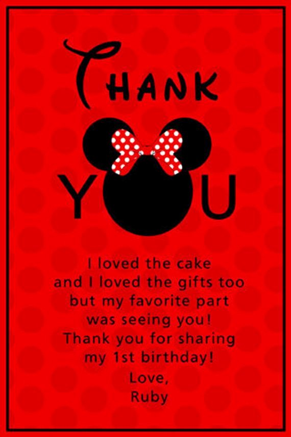 Words for Thank You Card Luxury 1000 Ideas About Thank You Card Wording On Pinterest