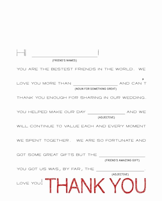 Words for Thank You Card Unique Best 25 Thank You Card Wording Ideas On Pinterest
