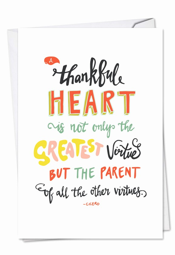 Words for Thank You Cards Awesome Words Appreciation H Stylish Thank You Paper Card