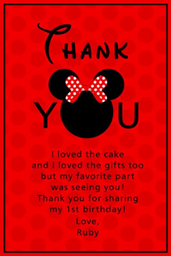Words for Thank You Cards Fresh 1000 Ideas About Thank You Card Wording On Pinterest