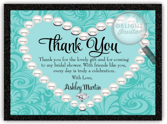 Words for Thank You Cards Luxury Christian Thank You Words Negocioblog