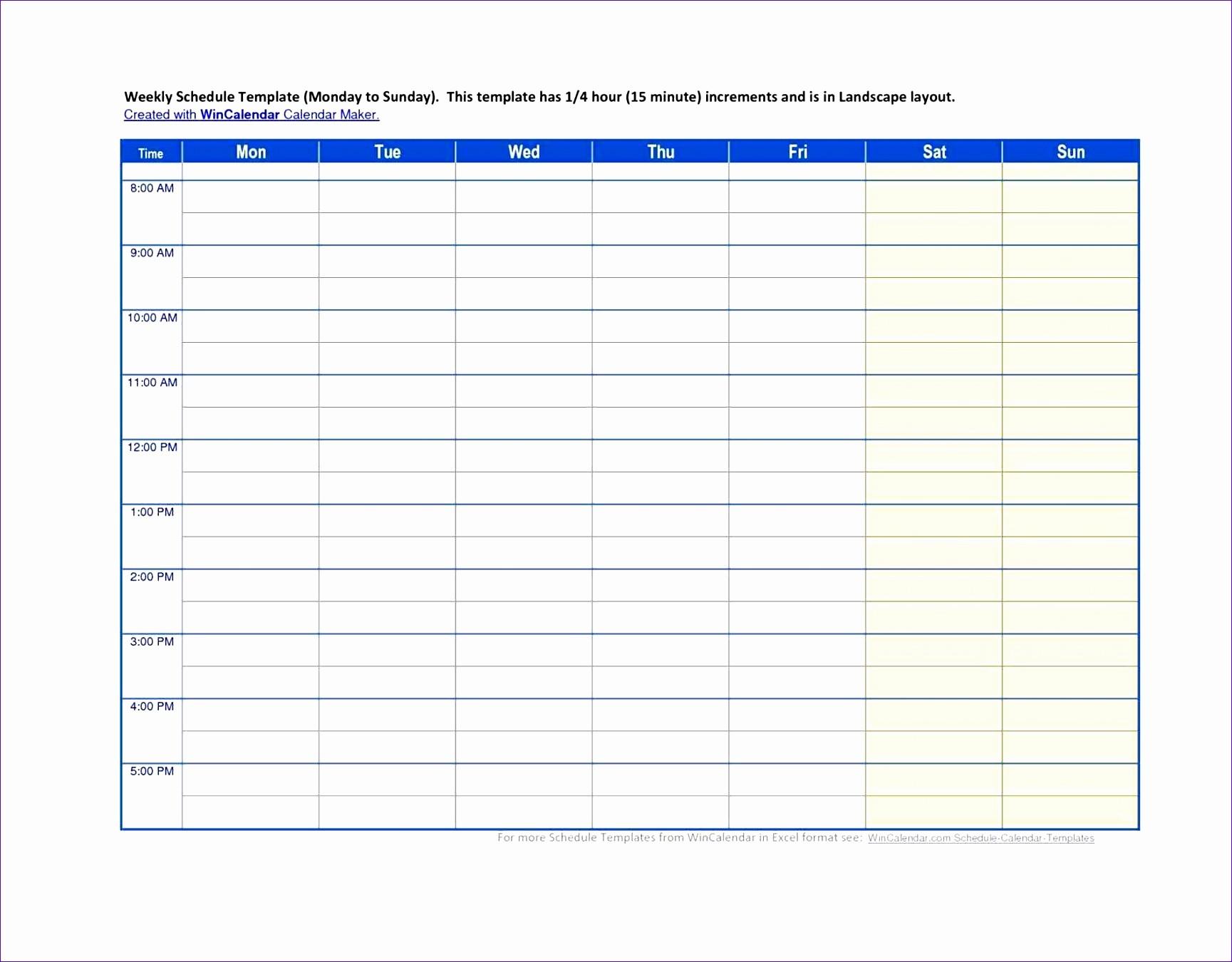 Work In Progress Template Excel Elegant 10 Progress Chart Excel Template Exceltemplates
