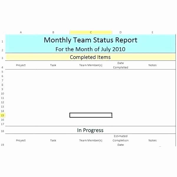 Work In Progress Template Excel Fresh Work Schedule Template Work In Progress Excel Template