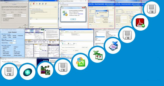 Work In Progress Template Excel Inspirational Work In Progress Excel Template Wonderwebware Template