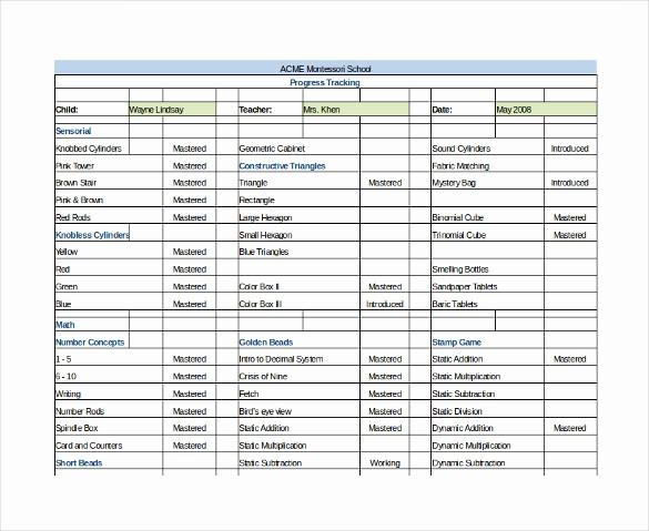Work In Progress Template Excel New Work In Progress Spreadsheet Template Baskanai