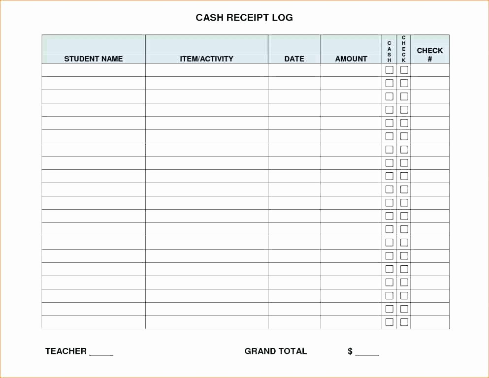 Work Log Sheet Template Excel Awesome Construction Daily Work Log Template Record Sheet Word