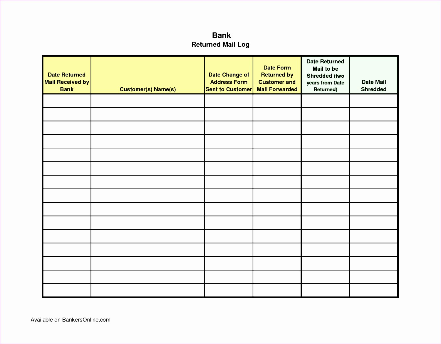 Work Log Sheet Template Excel New Construction Change order Template Excelml