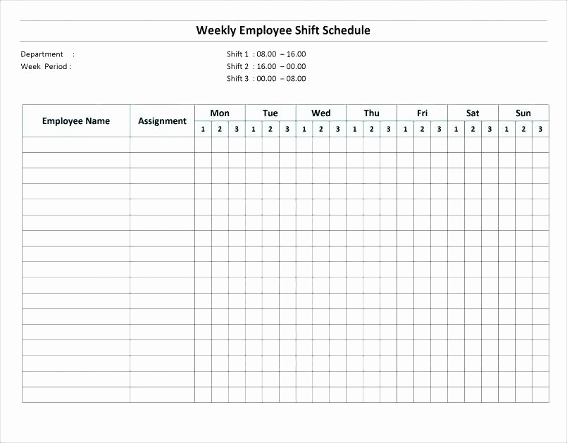 time study template best of employee time study template time motion study template excel
