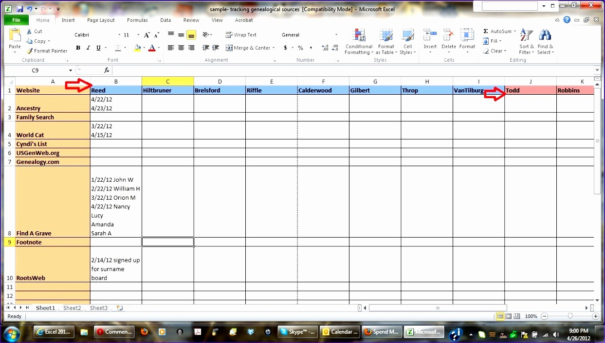 Work Time Study Template Excel Beautiful 7 Time and Motion Study Template Excel Exceltemplates