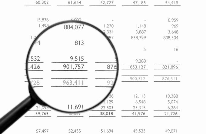 Working Capital On Balance Sheet Inspirational How Do You Calculate Working Capital