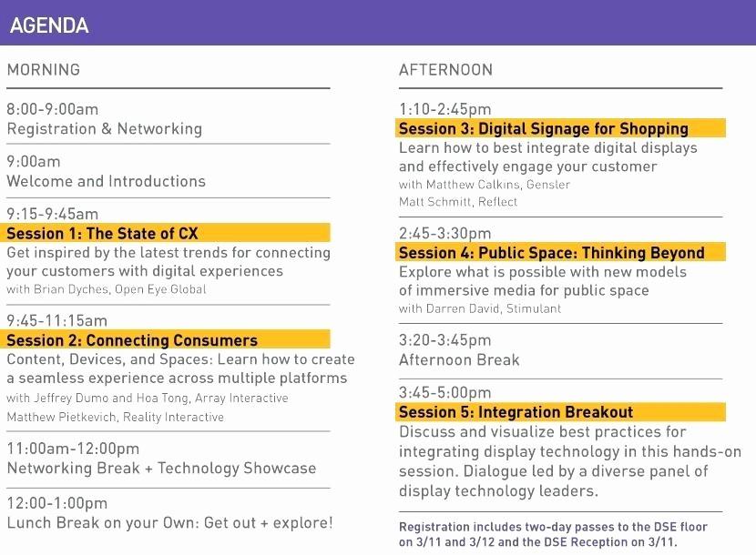 Workshop Agenda Template Microsoft Word Fresh Workshop Agenda Template Microsoft Word – Deepwatersfo