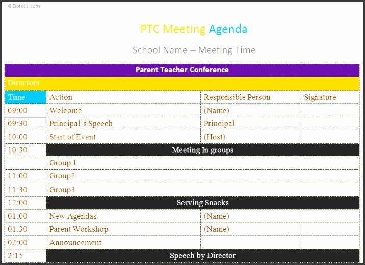 Workshop Agenda Template Microsoft Word New 6 Workshop Agenda Template Microsoft Word