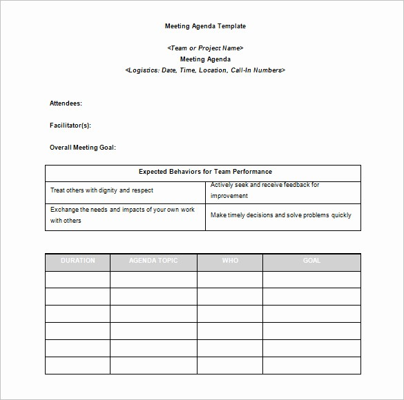 Workshop Agenda Template Microsoft Word New Workshop Agenda Template Microsoft Word 10 Training Agenda