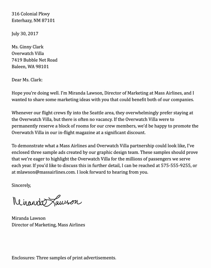 Writing A formal Business Letter Elegant Best 25 formal Business Letter Ideas On Pinterest
