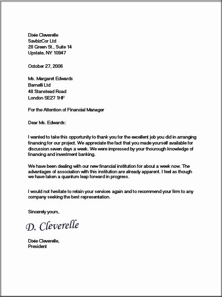 Writing A formal Business Letter Inspirational 9 Best Images About Letter Writing Tips On Pinterest