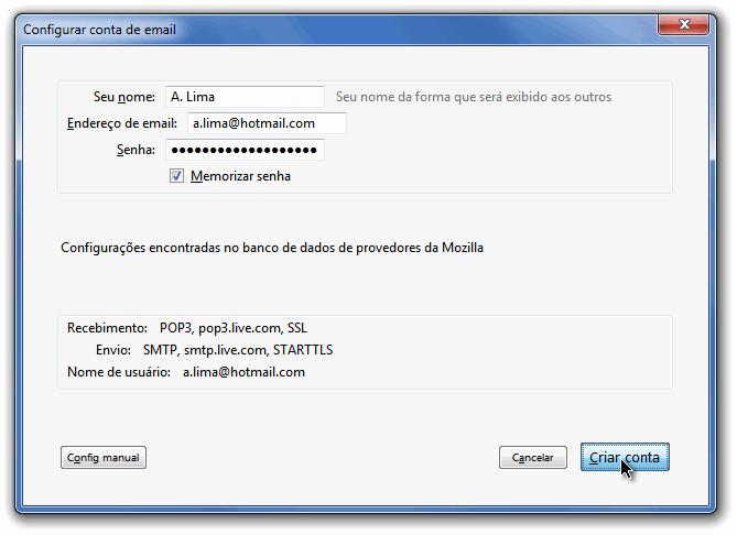 Www Hotmail Com Login Page Inspirational Hotmail — Conta Para Login No E Mail Gratuito Da Microsoft