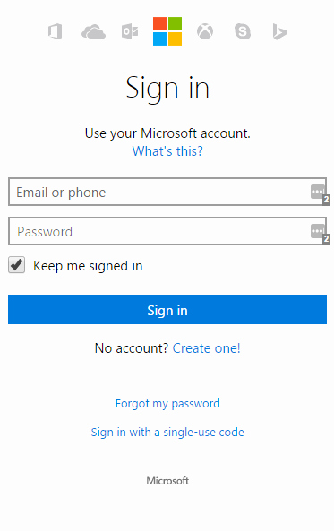 Www Hotmail Com Login Page Inspirational Hotmail Login Wwwhotmail Login Hotmail Sign In