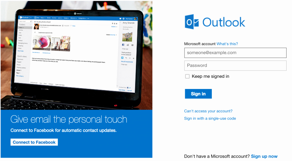 Www Hotmail Com Login Page Lovely the 25 Best Hotmail Login Sign Up Ideas On Pinterest