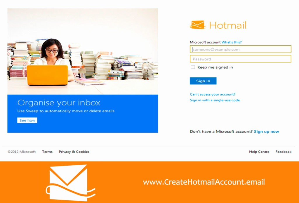 Www Hotmail Com Login Page New Login Hotmail and Enjoy Windows Phone and Windows 10
