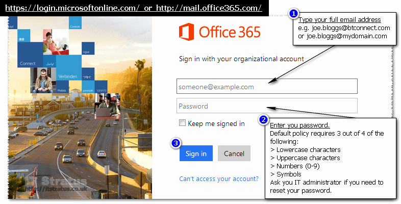 Www.https://portal.office.com Elegant Microsoft 365 Personal Login Wowkeyword
