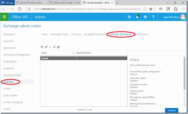 Www.https://portal.office.com Fresh Outlook Office 365 Portal