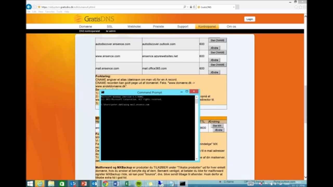 Www.https://portal.office.com New Fice 365 Url Redirect for Fice 365 Portal