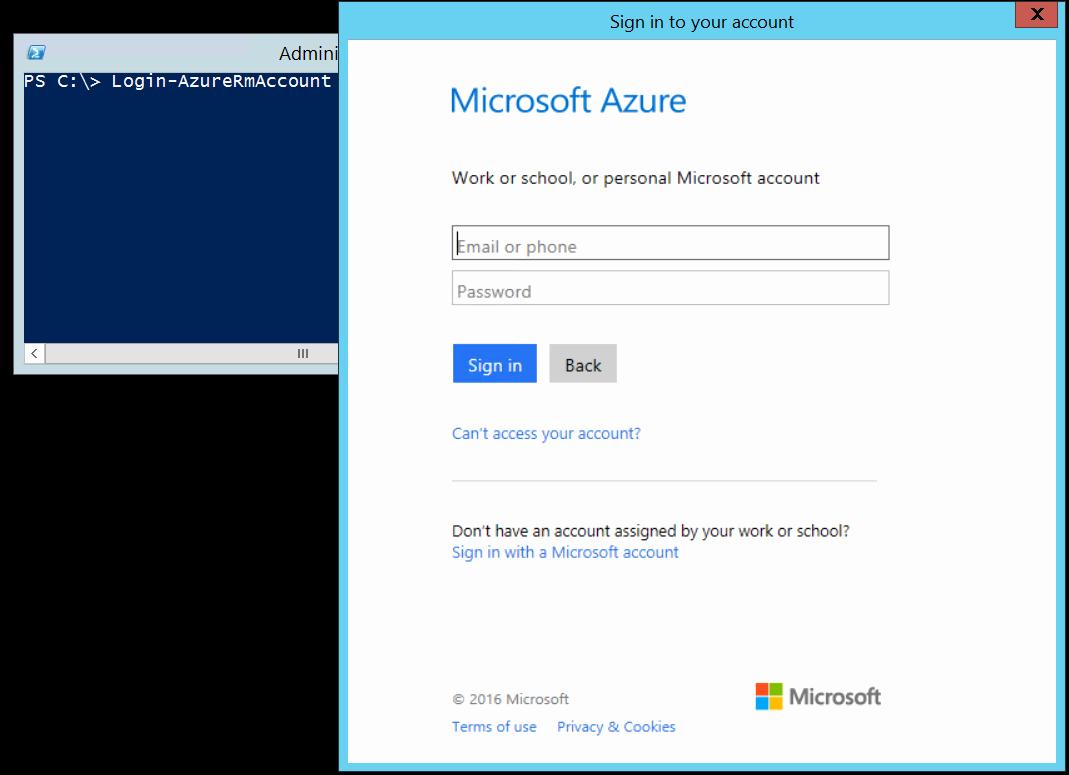 Www.login.microsoftonline.com Http //www.login.microsoftonline.com Luxury How to Add Microsoft Azure Subscription to Windows Azure
