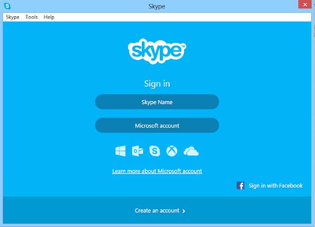 Www.login.microsoftonline.com Http //www.login.microsoftonline.com Luxury Skype Login Screen Messed Up or Login Screen Does Not