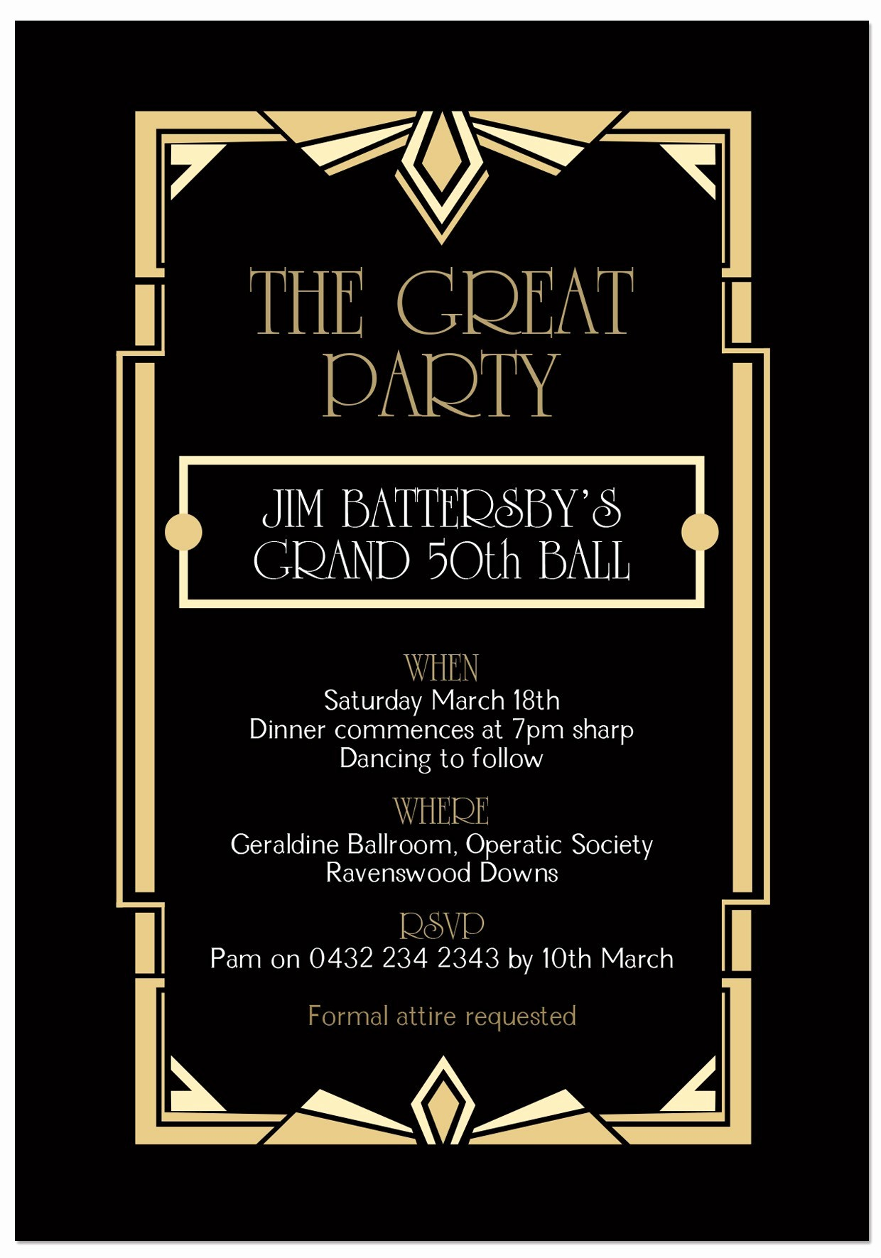 Year End Party Invitation Templates Awesome End the Year Party Invitation Templates Best