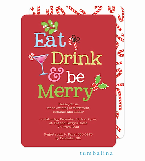 Year End Party Invitation Templates Beautiful Fice Christmas Party Invitations
