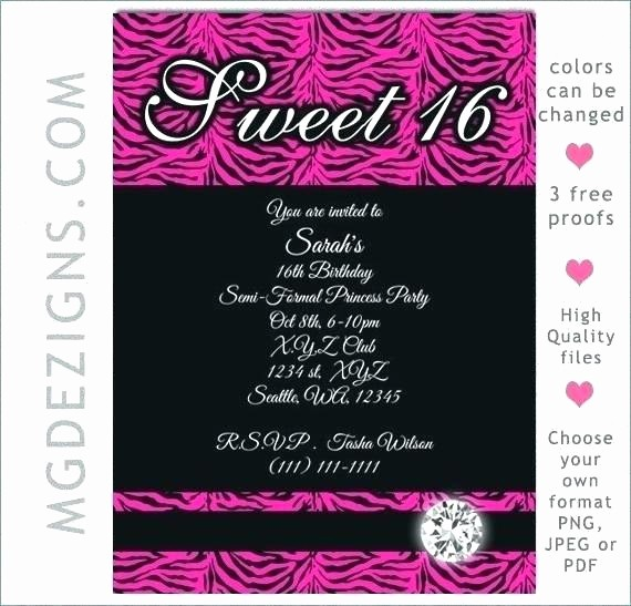 Year End Party Invitation Templates Beautiful New Year Party Invitation Wording Samples Vintage Floral