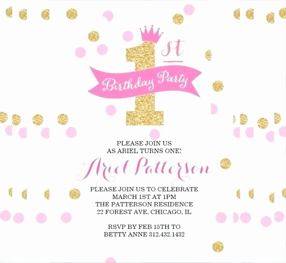 Year End Party Invitation Templates Beautiful Year End Invitation theminecraftserver Best Resume