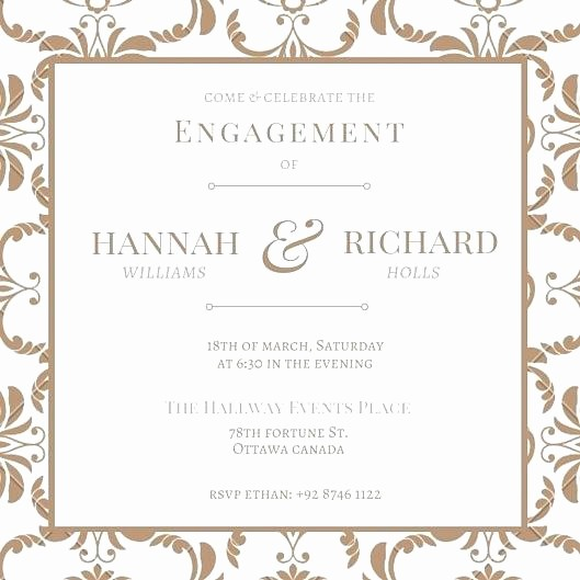 Year End Party Invitation Templates Elegant New Year Party Invitation Wording Samples Vintage Floral
